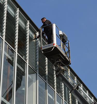 DJM- Schoonmaakbedrijf Eindhoven | Schoonmaakbedrijf Apeldoorn