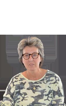 Marion Reuvers
