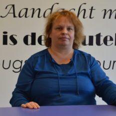Anita Dellink
