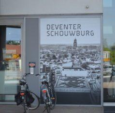 Deventer schouwburg djm schoonmaakbedrijf