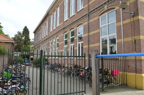 Deventer leerschool