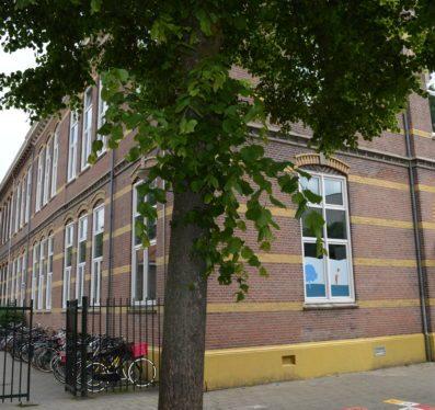 Onderwijs Leerschool Deventer