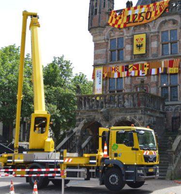 Deventer-kerk-schoonmaak