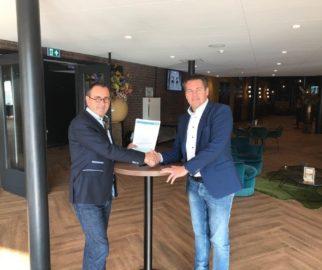 nieuw-contract-schouwburg-venray