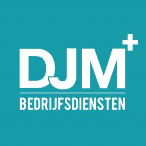 DJMplus_logo